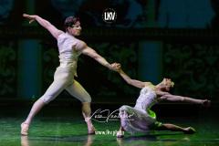 2019_04_18-Opera-Danza-Festival-©-Luca-Vantusso-204856-5D4B2300