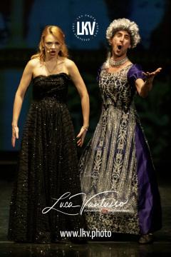2019_04_18-Opera-Danza-Festival-©-Luca-Vantusso-205122-5D4B2346