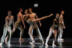 2019_04_18-Opera-Danza-Festival-©-Luca-Vantusso-205628-5D4B2428