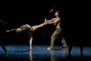 2019_04_18-Opera-Danza-Festival-©-Luca-Vantusso-210143-5D4B2519