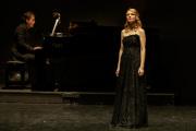 2019_04_18-Opera-Danza-Festival-©-Luca-Vantusso-210350-5D4B2536