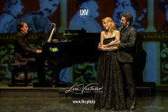2019_04_18-Opera-Danza-Festival-©-Luca-Vantusso-210525-5D4B2558