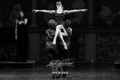 2019_04_18-Opera-Danza-Festival-©-Luca-Vantusso-211350-5D4B2637