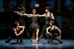 2019_04_18-Opera-Danza-Festival-©-Luca-Vantusso-211355-5D4B2643