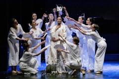 2019_04_18-Opera-Danza-Festival-©-Luca-Vantusso-212822-5D4B2723