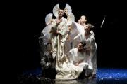 2019_04_18-Opera-Danza-Festival-©-Luca-Vantusso-213359-5D4B2806