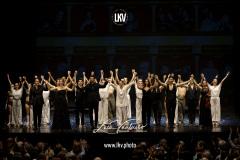 2019_04_18-Opera-Danza-Festival-©-Luca-Vantusso-213817-EOSR7079