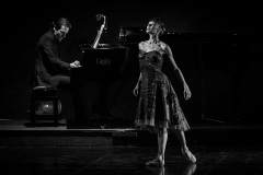 2019_04_17-Opera-Danza-Festival-©-Luca-Vantusso-193733-EOSR3472