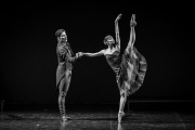 2019_04_17-Opera-Danza-Festival-©-Luca-Vantusso-193856-EOSR3536