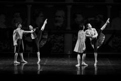 2019_04_17-Opera-Danza-Festival-©-Luca-Vantusso-200116-EOSR4369