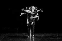 2019_04_17-Opera-Danza-Festival-©-Luca-Vantusso-201632-EOSR4887