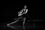 2019_04_17-Opera-Danza-Festival-©-Luca-Vantusso-201923-EOSR4954