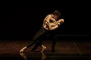 2019_04_17-Opera-Danza-Festival-©-Luca-Vantusso-203854-EOSR5260_1