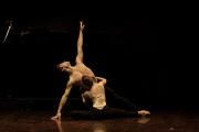 2019_04_17-Opera-Danza-Festival-©-Luca-Vantusso-203958-EOSR5324_1