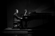 2019_04_17-Opera-Danza-Festival-©-Luca-Vantusso-204305-EOSR5452