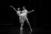 2019_04_17-Opera-Danza-Festival-©-Luca-Vantusso-204507-EOSR5516