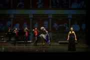 2019_04_17-Opera-Danza-Festival-©-Luca-Vantusso-205001-EOSR5780