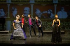 2019_04_17-Opera-Danza-Festival-©-Luca-Vantusso-205018-EOSR5795