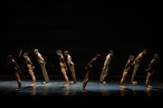 2019_04_17-Opera-Danza-Festival-©-Luca-Vantusso-205633-EOSR6017_1