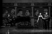 2019_04_17-Opera-Danza-Festival-©-Luca-Vantusso-210227-EOSR6193