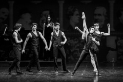2019_04_17-Opera-Danza-Festival-©-Luca-Vantusso-210938-EOSR6361