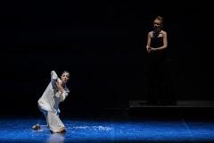 2019_04_17-Opera-Danza-Festival-©-Luca-Vantusso-212844-EOSR6757_1