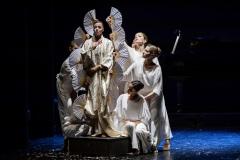 2019_04_17-Opera-Danza-Festival-©-Luca-Vantusso-213047-EOSR6847_1