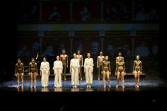 2019_04_17-Opera-Danza-Festival-©-Luca-Vantusso-213213-EOSR6872