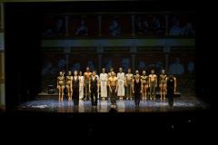 2019_04_17-Opera-Danza-Festival-©-Luca-Vantusso-213225-EOSR6876
