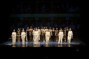 2019_04_17-Opera-Danza-Festival-©-Luca-Vantusso-213234-EOSR6878