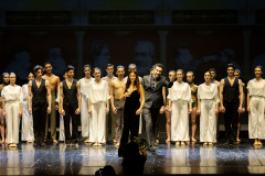 2019_04_17-Opera-Danza-Festival-©-Luca-Vantusso-213302-EOSR6892
