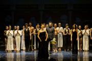 2019_04_17-Opera-Danza-Festival-©-Luca-Vantusso-213320-EOSR6900