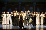 2019_04_17-Opera-Danza-Festival-©-Luca-Vantusso-213330-EOSR6906