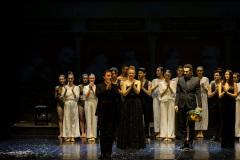 2019_04_17-Opera-Danza-Festival-©-Luca-Vantusso-213342-EOSR6912