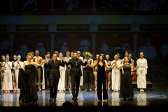 2019_04_17-Opera-Danza-Festival-©-Luca-Vantusso-213350-EOSR6915