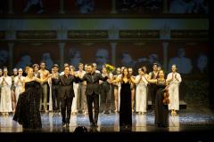 2019_04_17-Opera-Danza-Festival-©-Luca-Vantusso-213355-EOSR6920