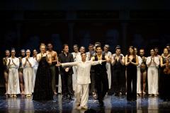 2019_04_17-Opera-Danza-Festival-©-Luca-Vantusso-213416-EOSR6935