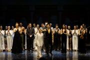 2019_04_17-Opera-Danza-Festival-©-Luca-Vantusso-213417-EOSR6936