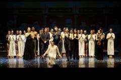 2019_04_17-Opera-Danza-Festival-©-Luca-Vantusso-213419-EOSR6939