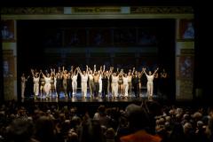 2019_04_17-Opera-Danza-Festival-©-Luca-Vantusso-213543-EOSR6971