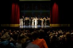 2019_04_17-Opera-Danza-Festival-©-Luca-Vantusso-213615-5D4B1839