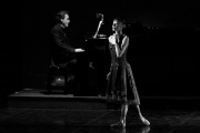 2019_04_18-Opera-Danza-Festival-©-Luca-Vantusso-193916-5D4B1851