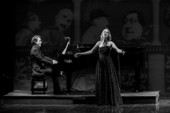 2019_04_18-Opera-Danza-Festival-©-Luca-Vantusso-194449-5D4B1896