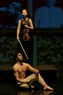 2019_04_18-Opera-Danza-Festival-©-Luca-Vantusso-195146-5D4B1916