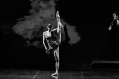 2019_04_18-Opera-Danza-Festival-©-Luca-Vantusso-200946-5D4B2059