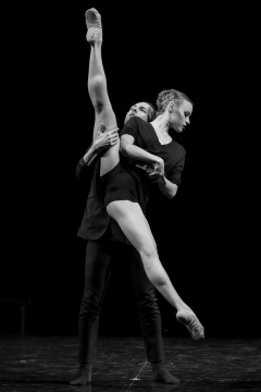 2019_04_18-Opera-Danza-Festival-©-Luca-Vantusso-201529-5D4B2101