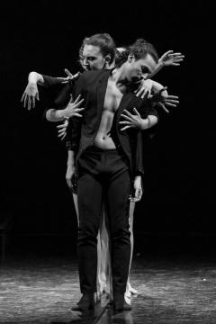 2019_04_18-Opera-Danza-Festival-©-Luca-Vantusso-201758-5D4B2130