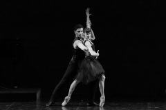 2019_04_18-Opera-Danza-Festival-©-Luca-Vantusso-201926-5D4B2136