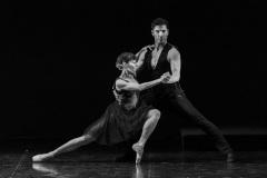 2019_04_18-Opera-Danza-Festival-©-Luca-Vantusso-201945-5D4B2146