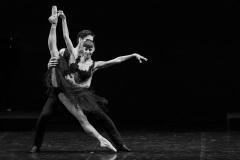 2019_04_18-Opera-Danza-Festival-©-Luca-Vantusso-202122-5D4B2191